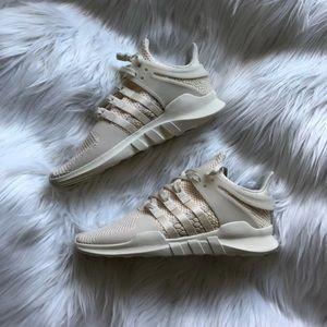 🆕 BNIB Adidas EQT Support ADV White